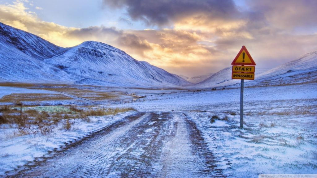 Idées d'itinéraires : 10 jours en Islande - voyage de 10 jours en Islande