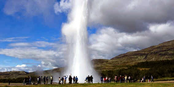 Islande24