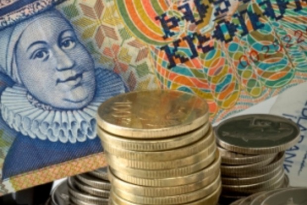 Salaires et conditions de travail en Islande