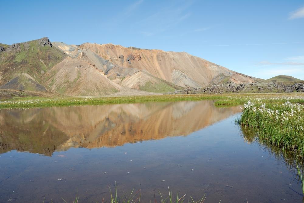 Trois joyaux des hautes-terres d'Islande à visiter cet été