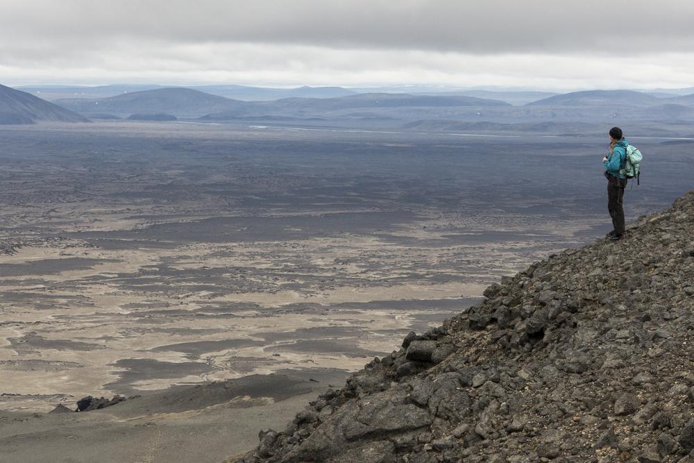 Six lieux inoubliables à voir en Islande en été
