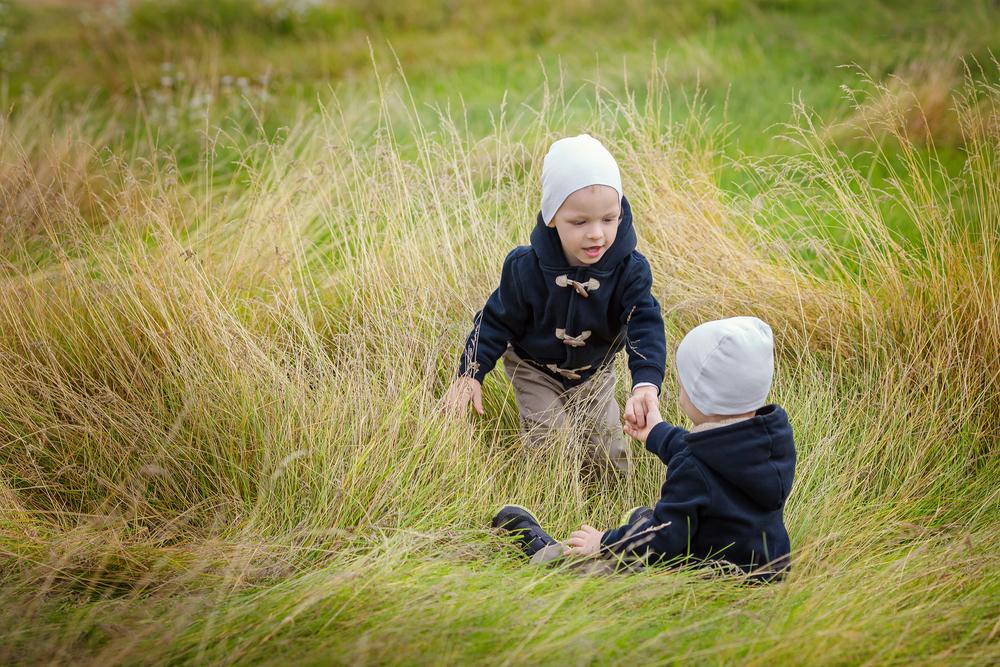 Activités et conseils pour voyager en Islande avec de jeunes enfants
