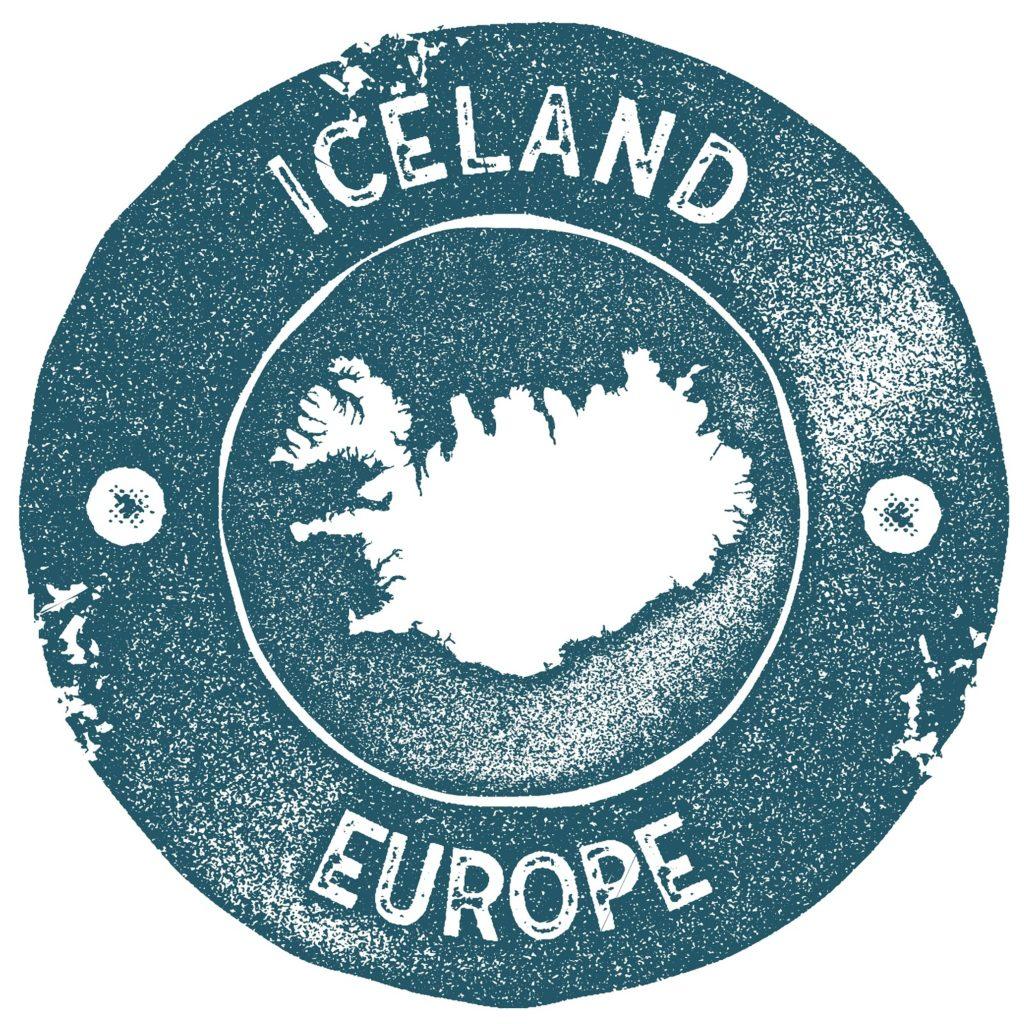 Vivre en Islande: les moins
