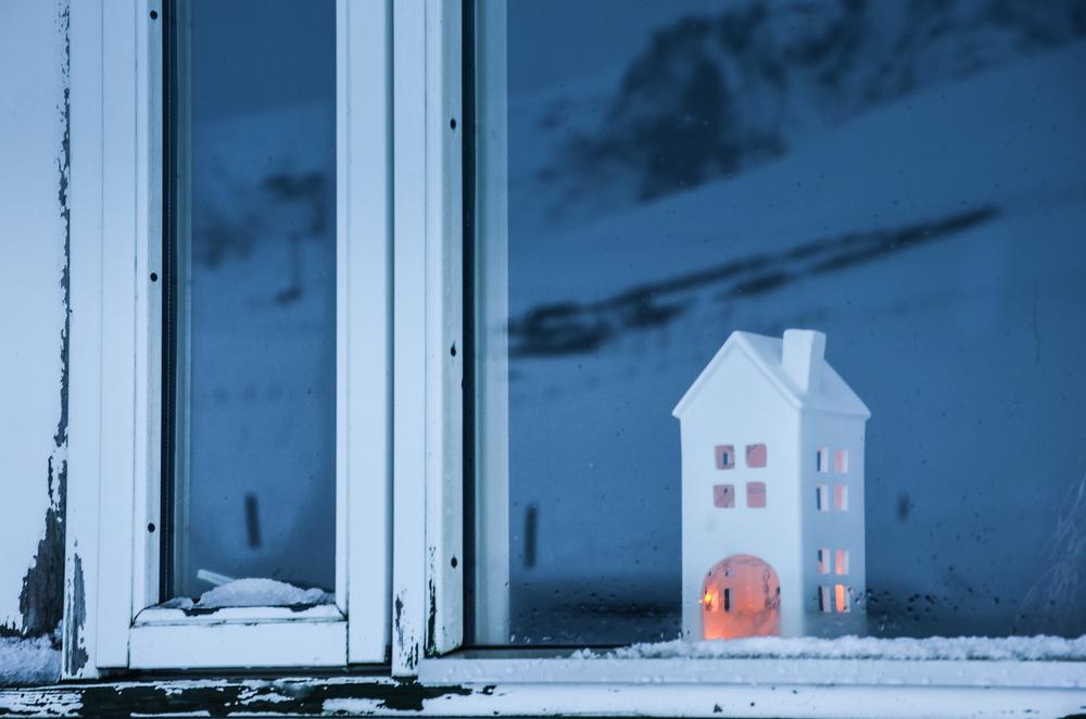 Sept cadeaux de Noël typiquement islandais