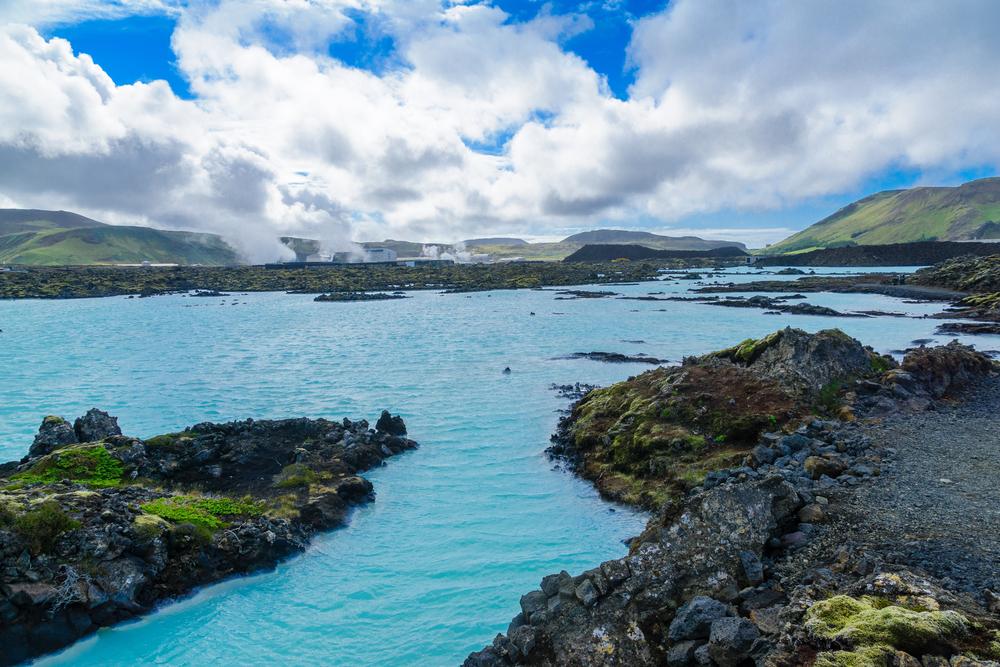 L'ouest de l'Islande en dix jours