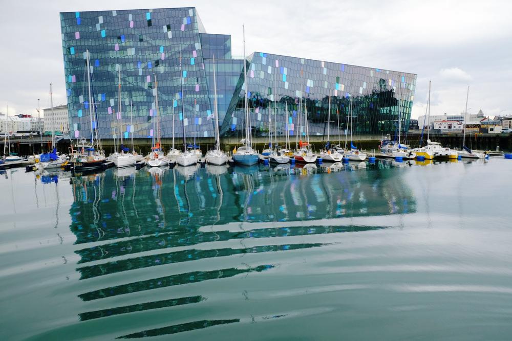 Que faire lors de votre séjour à Reykjavík