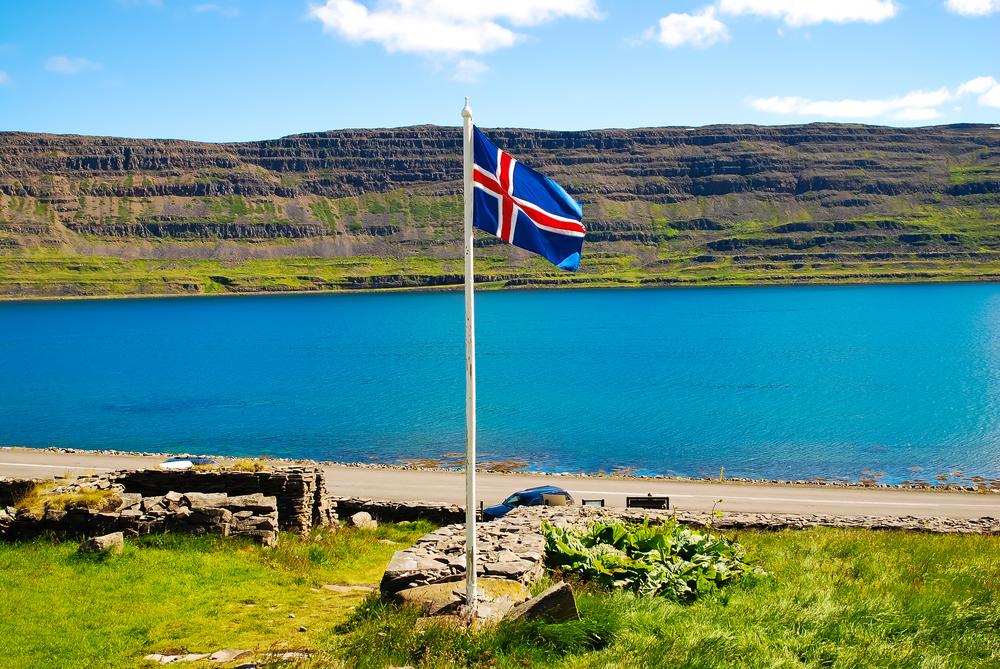 Phrases utiles pour votre voyage en Islande