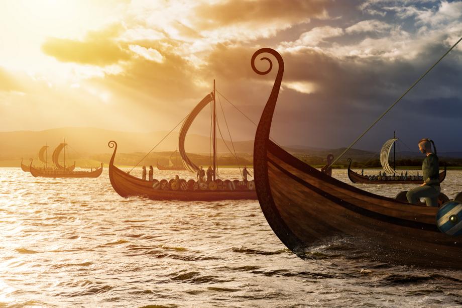 Histoire de la langue islandaise
