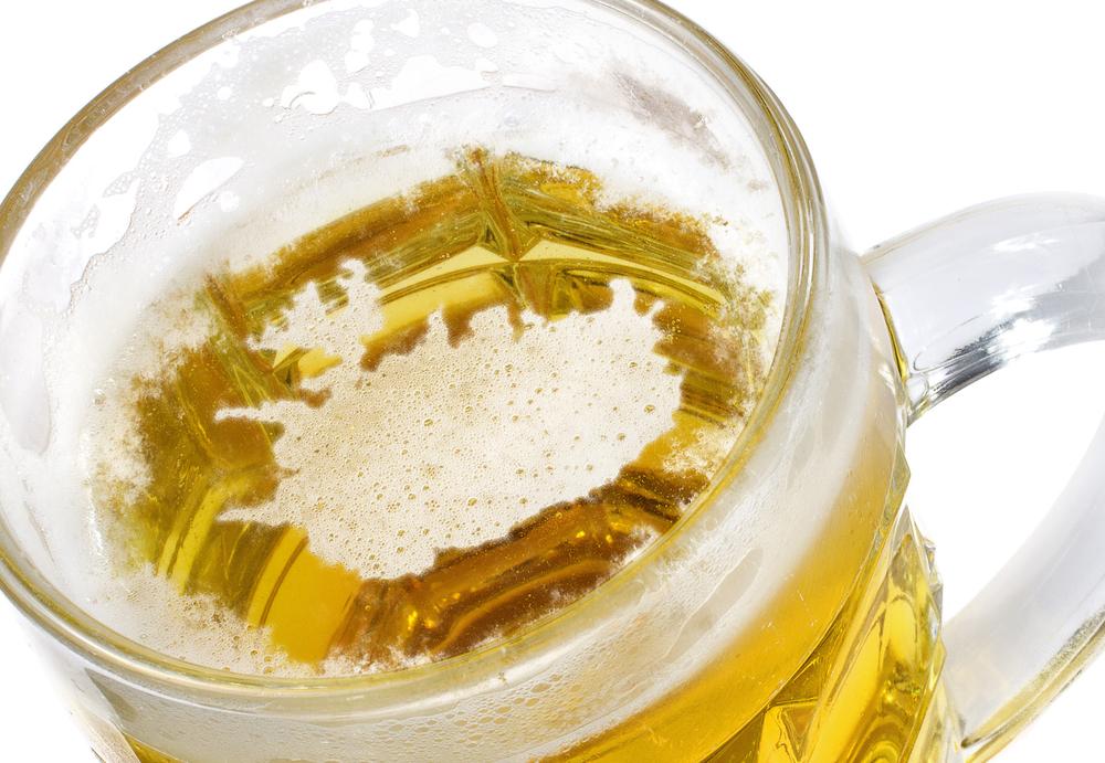 Bières Artisanales en Islande
