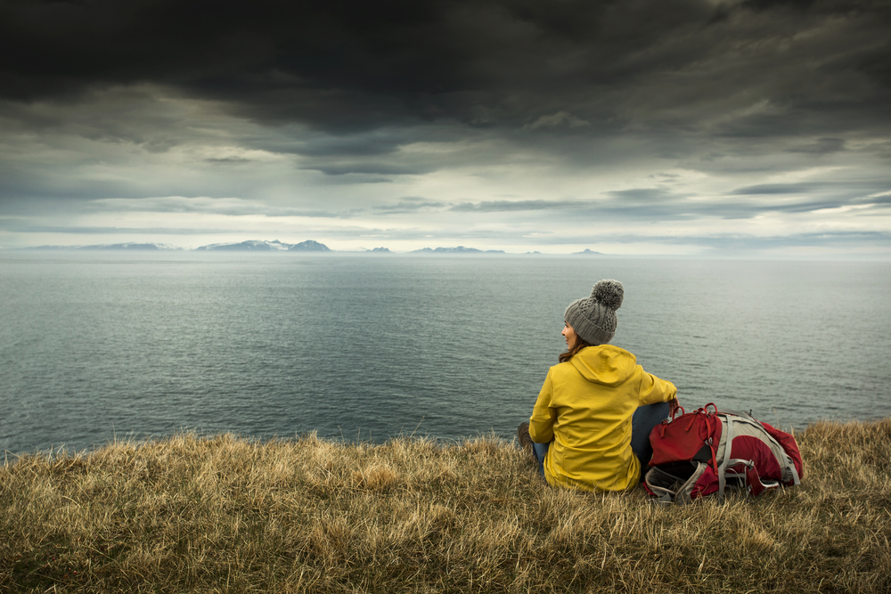 Où louer du matériel de camping à Reykjavik