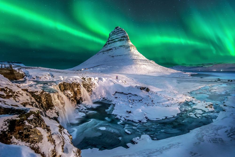 Pourquoi l'Islande devrait être votre prochaine destination de voyage
