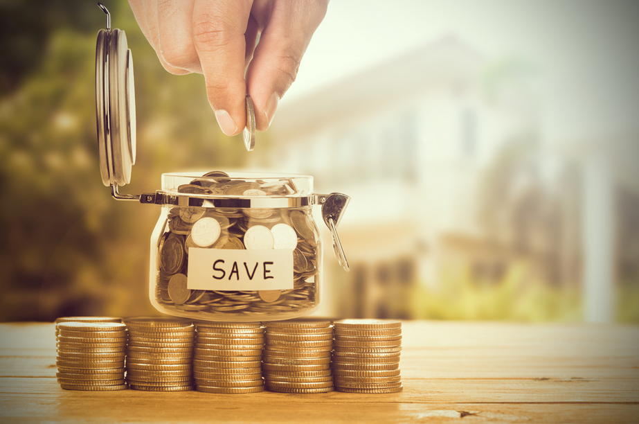 Comment économiser de l'argent en Islande