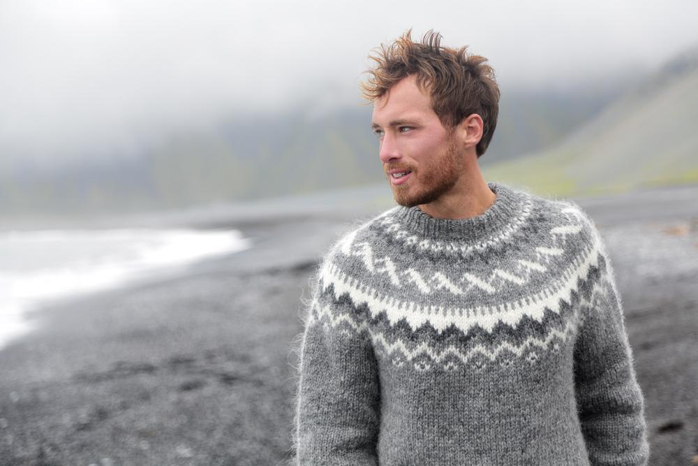 Essentiels de voyage: des vêtements à emporter pour votre voyage en Islande