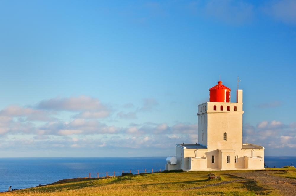Itinéraire de 7 jours dans le sud de l'Islande | Jour 2: Vík, Reynisfjara et Dyrhólaey