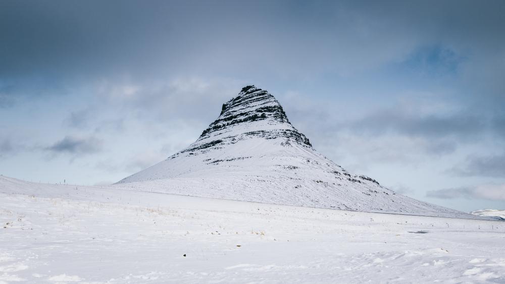 Quelques lieux de tournage de Game of Thrones