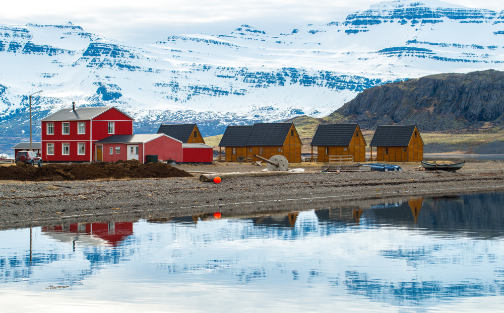 L'Islande est-elle vraiment chère?